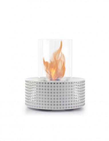 Biocamino da tavolo Firelax NEST